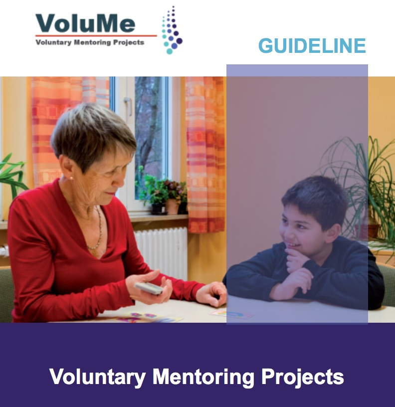 mentoring project